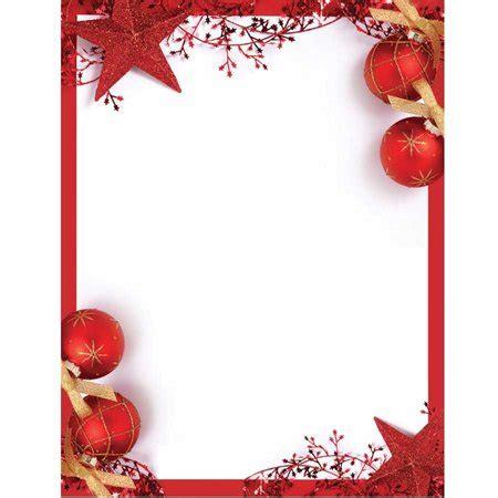 Christmas memories essay research paper